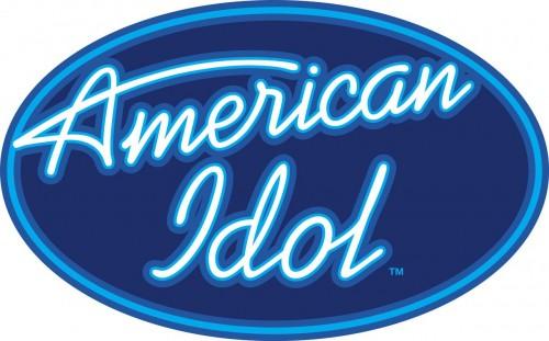 american idol logo 2010. American Idol Recap: Top 12