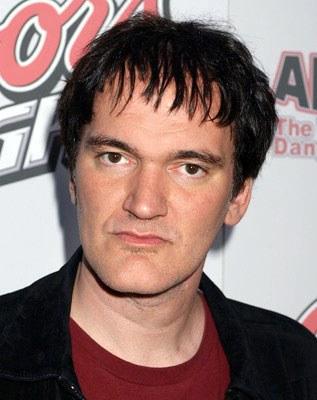 فروش مجموعه فیلم های کوئنتین تارانتینو Quentin Tarantino