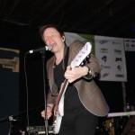 Patrick Stump Solo SXSW