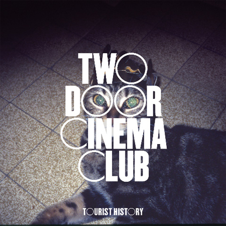 http://truthaboutmusic.com/wp-content/uploads/2010/04/Two-Door-Cinema-Club-Tourist-History.png