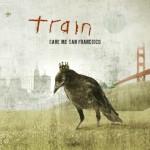 Train's album
