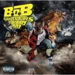 B.o.B.'s Debut Album