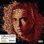 Eminems 2009 Summer Release