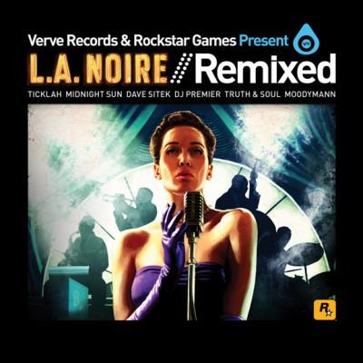 LA_Noire_Lo_Res_Cover_Art