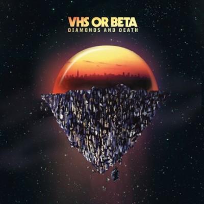 VHS_D_D_Cover_