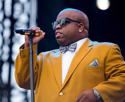 cee-lo-green-live-concert_94965
