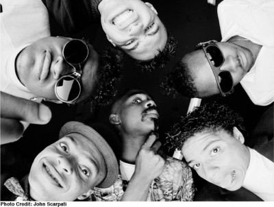 Fishbone_Lo_Res_Press_Photo_1-400x302