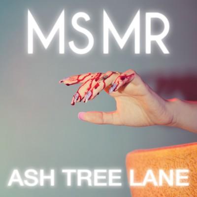 track_ashtreelane