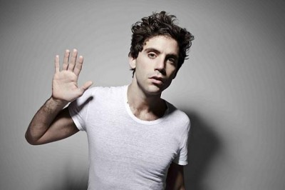 Mika Truth About Music