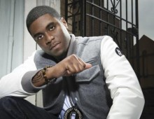 Photo: BigKrit.com