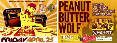 peanutbutterwolf
