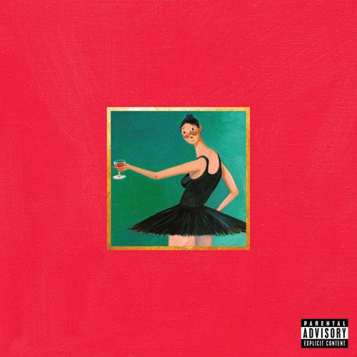 Τα 30 καλύτερα άλμπουμ 2010 - 2014